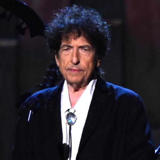 Bob Dylan bị cáo buộc đạo văn trong bài diễn từ nhận giải Nobel