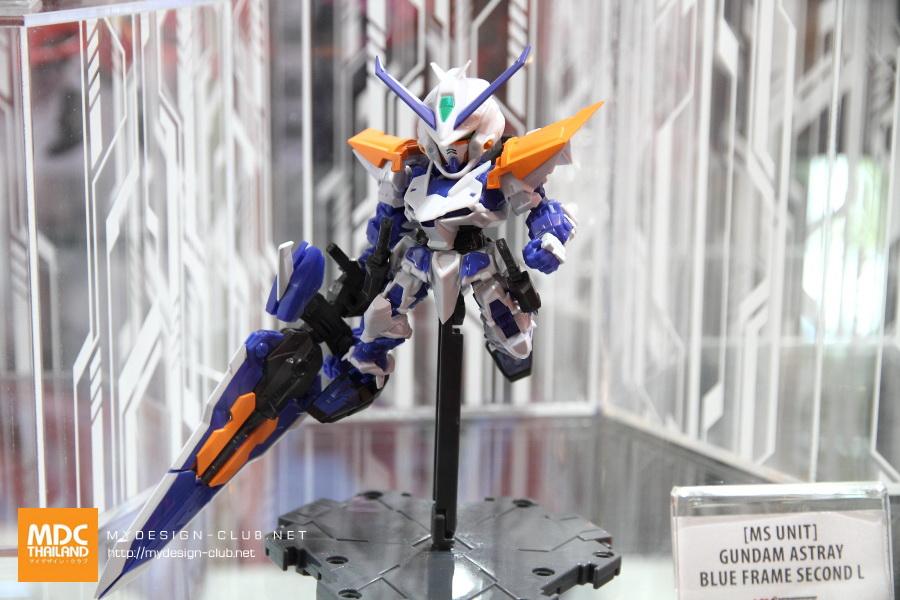 MDC-C3AFA-BKK2017-0020