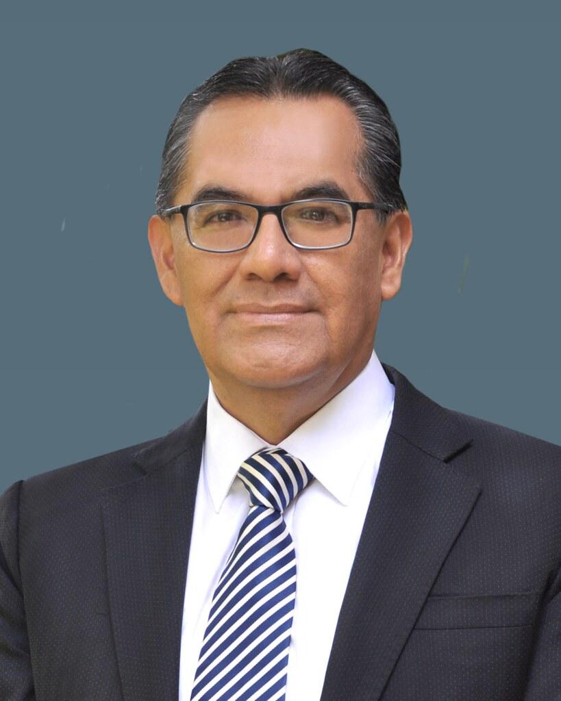 Fernández Aguilar, Luis