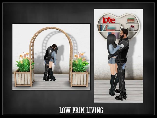 lowprimliving1