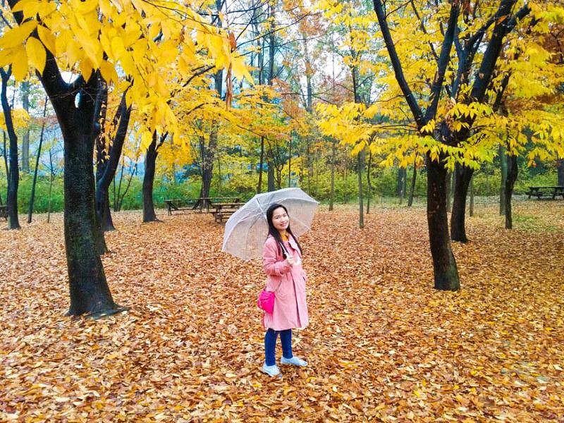Pyeonghwa Park-3