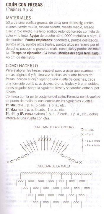 Croche - Arte experto 43 (2)c