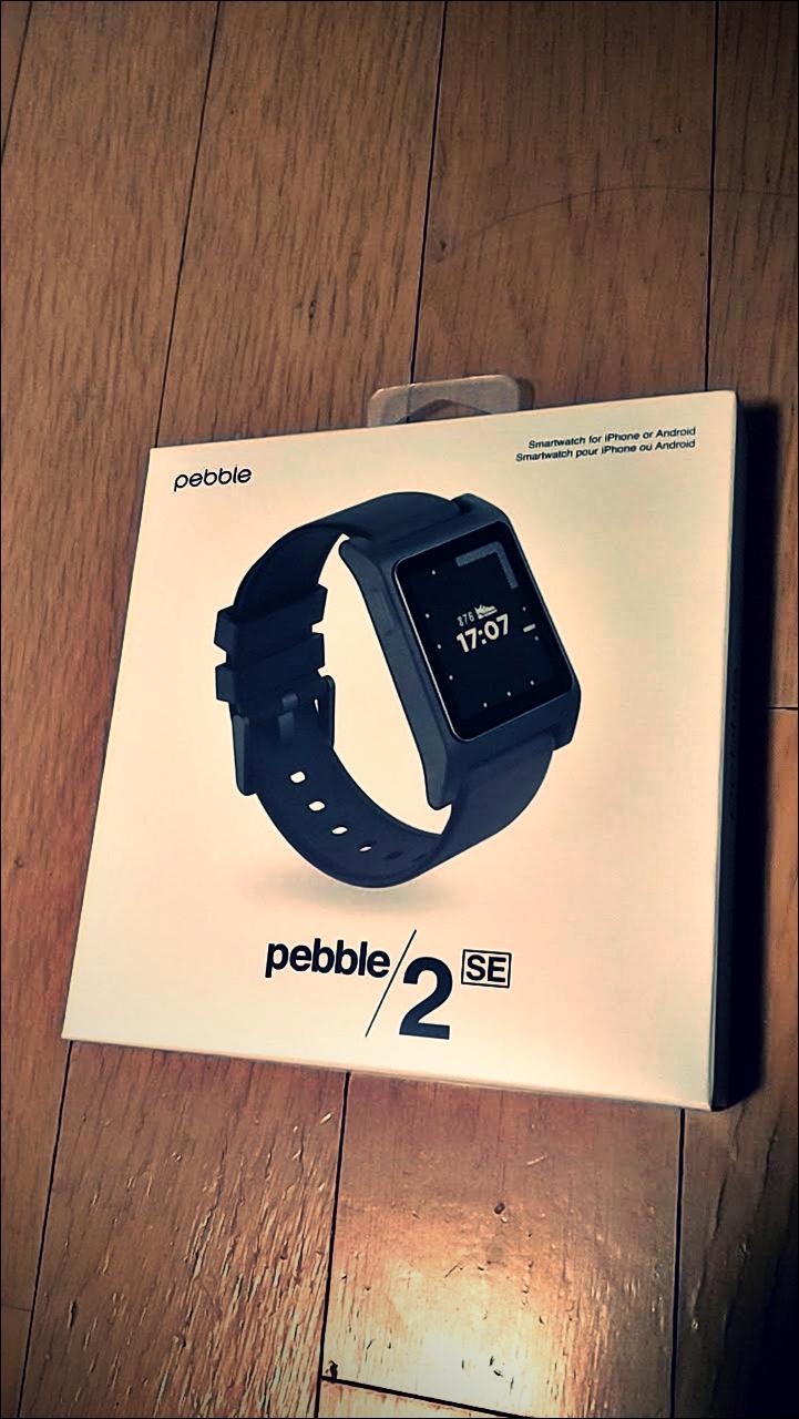페블 2 SE-'레더맨 트레드 & 페블 2 SE (Leatherman Tread & Pebble 2 SE)'
