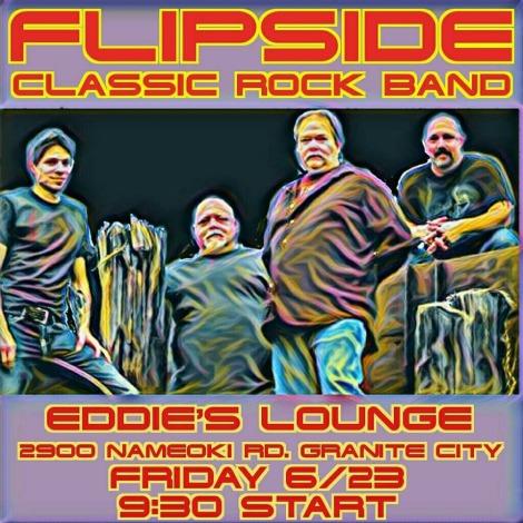 Flipside 6-23-17