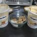 New vegan Häagen-Dazs Ice cream (1/2)
