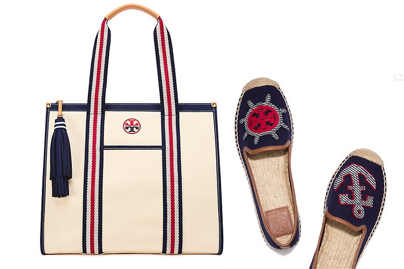 tory-burch-sale-red-white-blue-tote-espadrille