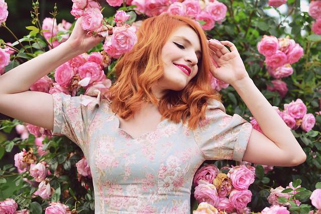 Rose_Garden (8)