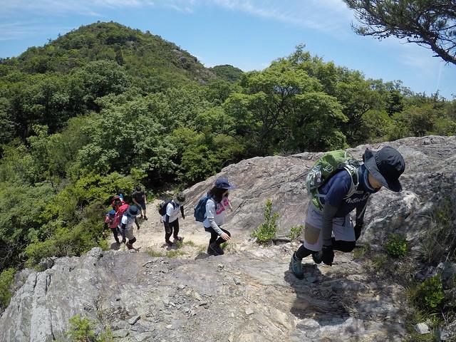 天下台山 (60)
