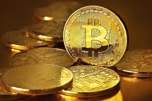 Nout Wellink Bitcoin