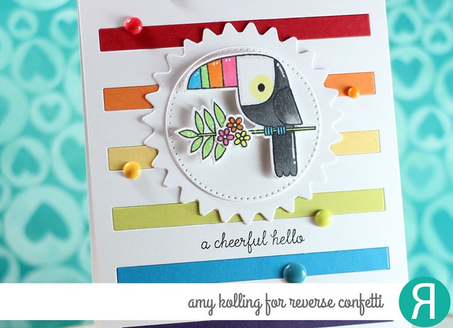 RC Blog Hop2