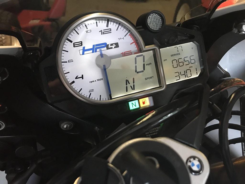 Bmw S1000rr Forums Bmw Sportbike Forum View Single Post 2014 Bmw Hp4 Comp
