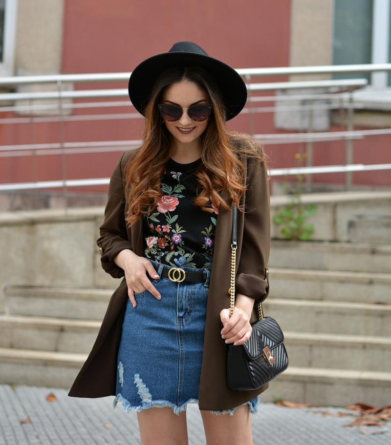 zara_ootd_outfit_lookbook_street style_romwe_08