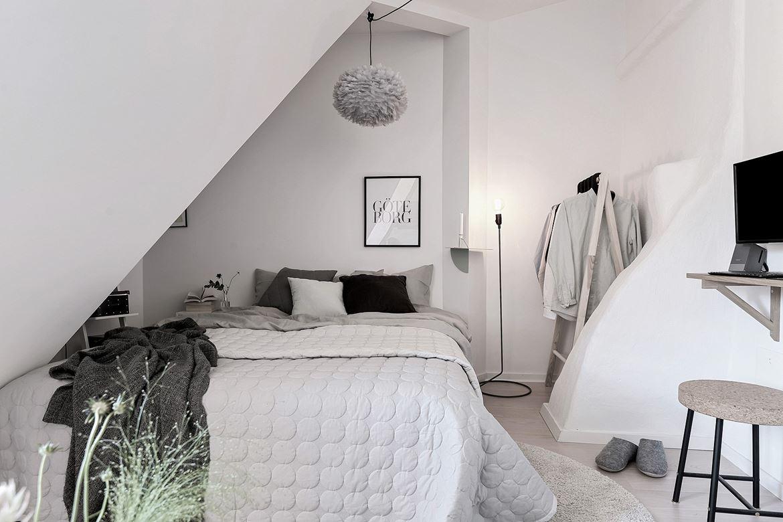 07-decoracion-de-dormitorios