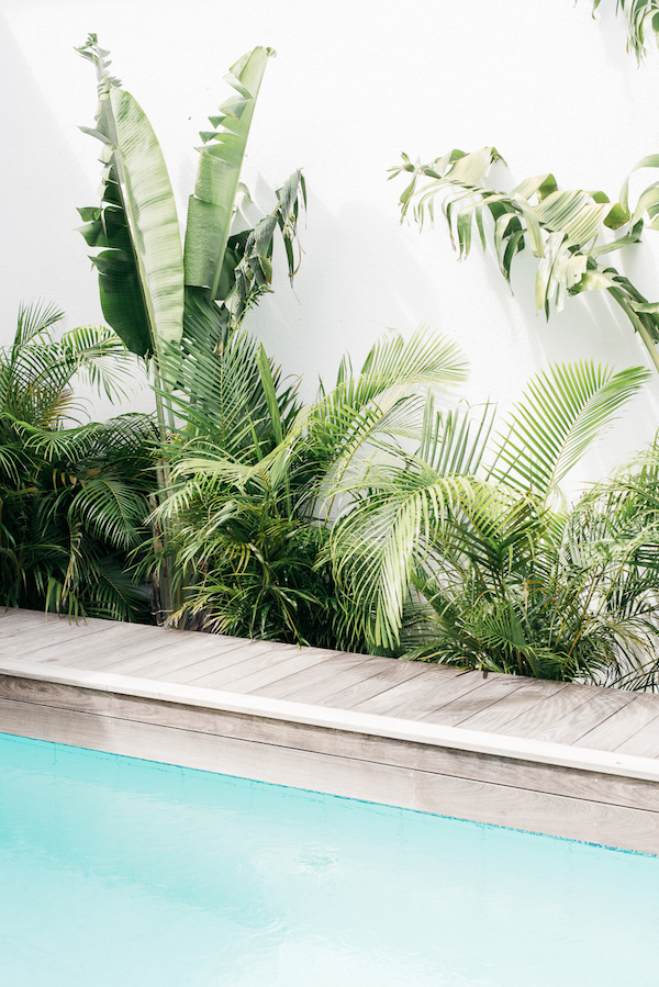 09-piscina-pool