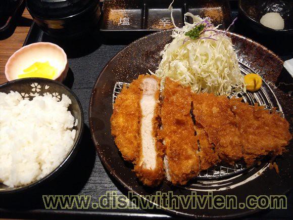 Tonkatsu3