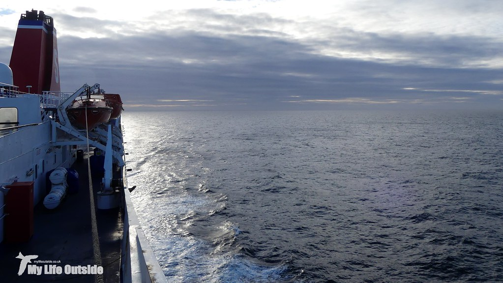 P1090055 - Sea Trust Stena Dolphin Day
