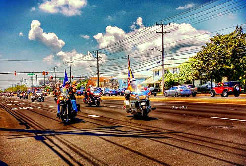 Ocean city md escorts Ocean City TS Escorts, Shemale & Eros TS - Ocean City, MD,