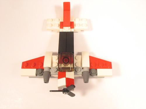 A-47 Shredder 008