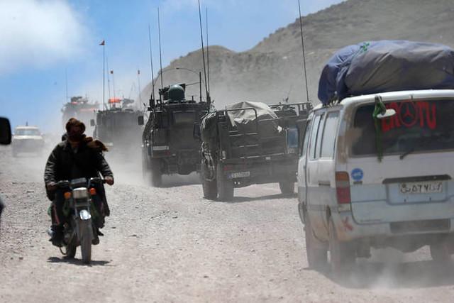 Vamtac-CARDOM-afghanistan-c2013-lir-2