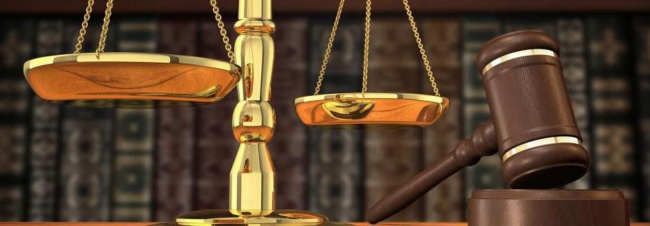 Cassação em Monte Alegre: defesa de vereador entrega alegações finais hoje, justiça