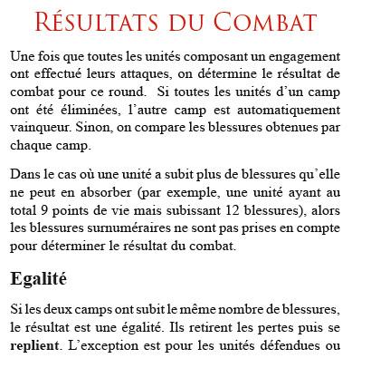 Page 43 à 56 - Les Combats 34772217483_ae04d44dc1