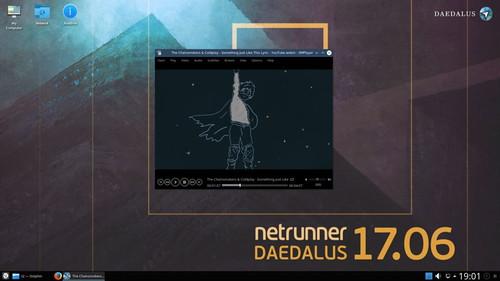 Netrunner-17-06-01