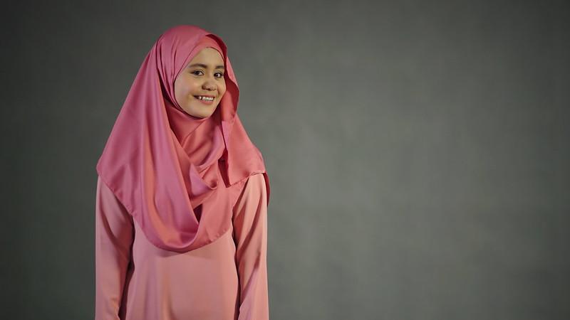 Najwa Latif