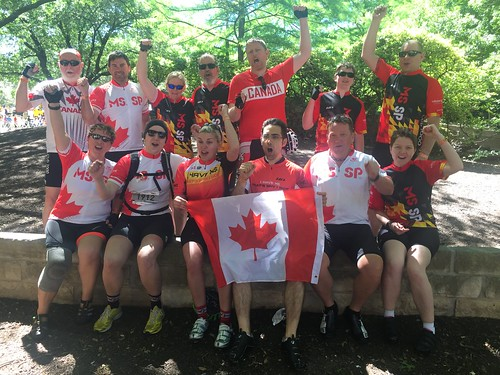 Ride of Champs 2017 (1)