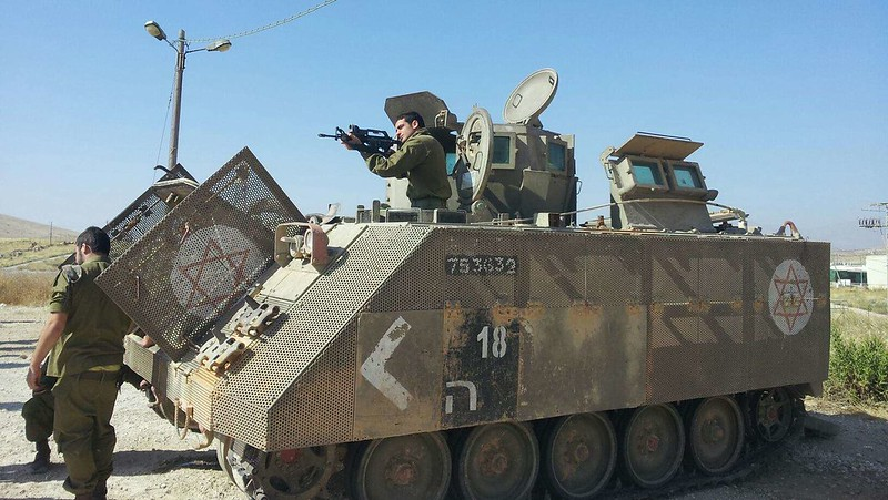 M113-Kasman-c2017-wf-2