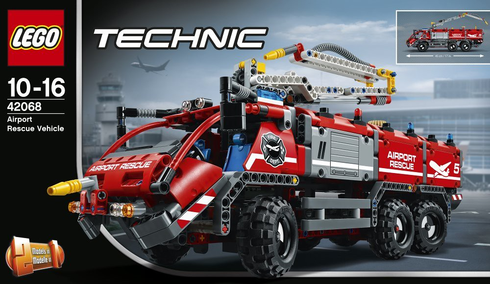 technic 2017 set discussion page 108 lego technic mindstorms model team eurobricks forums. Black Bedroom Furniture Sets. Home Design Ideas