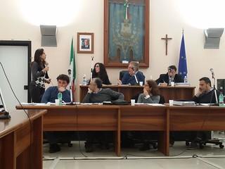 Un Consiglio del 2014