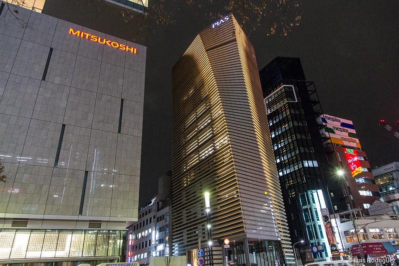 Arquitectura-Ginza-77