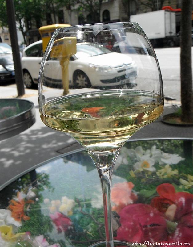 DSCF6962 vin 1