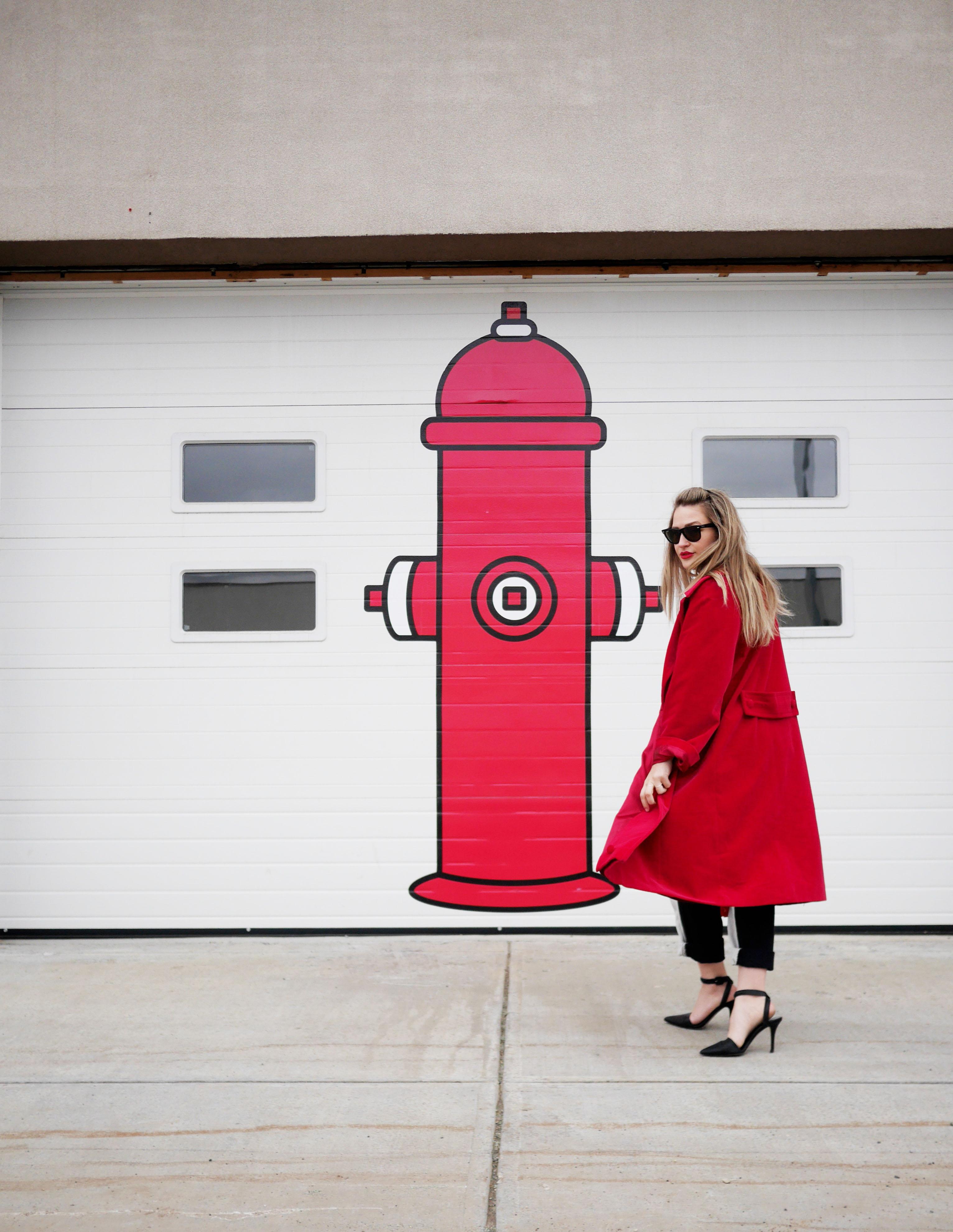 red-velvet-jacket-7