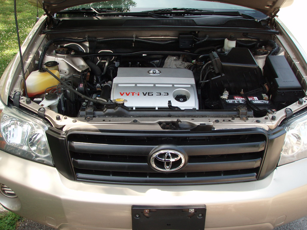 Toyota Frankfort Ky >> Toyota grill restoration with Peel Coat!