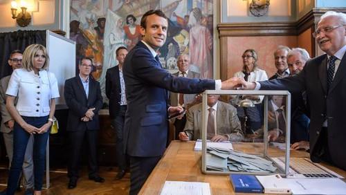 macron_premiertour_legislatives