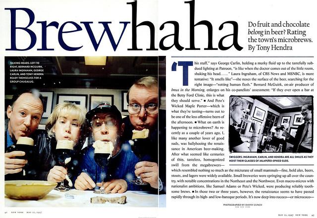brewhaha-dbltrk