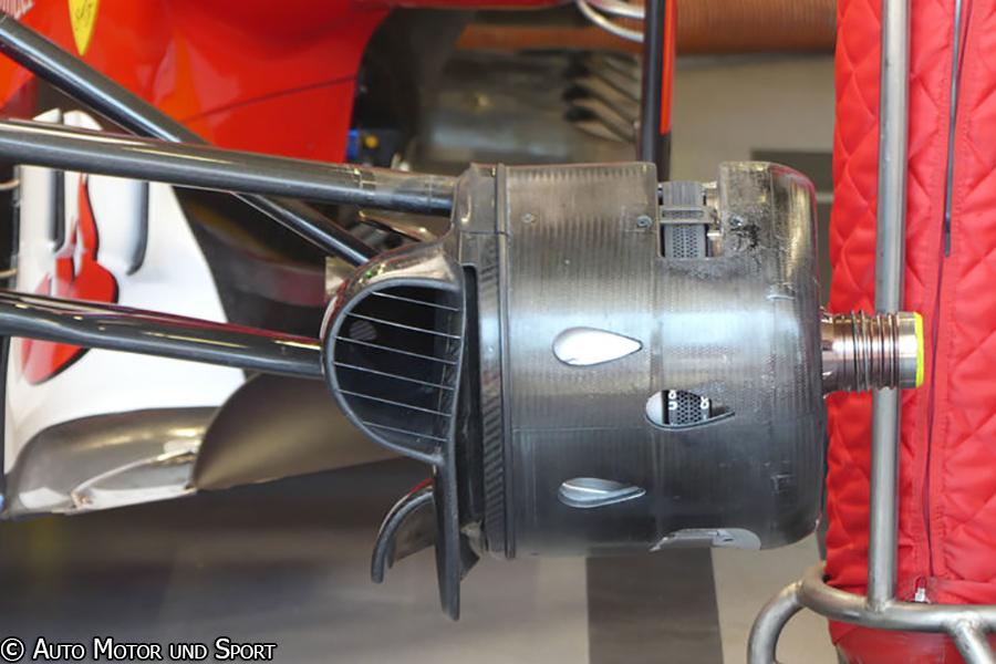 sf70h-brakes(2)