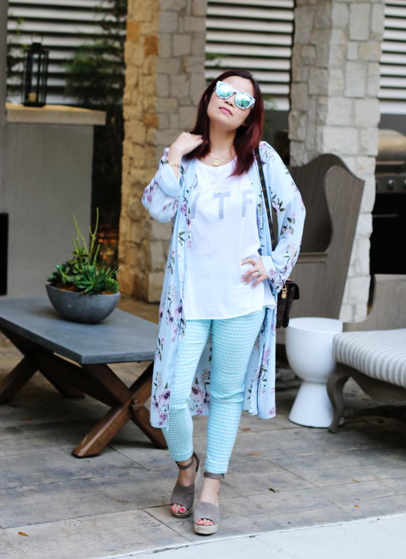 wtf-wildfox-tee-check-pants-kimono-blue-lens-sunglasses-4