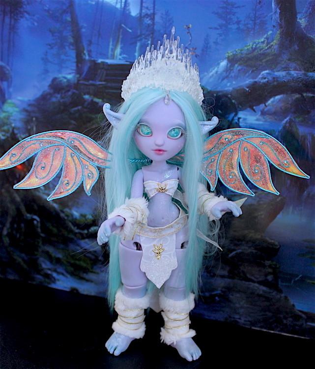 Nouvelle tenue pour ma petite Frost (Butterfly) p7 - Page 7 35339772796_fe7c4cdc3b_b