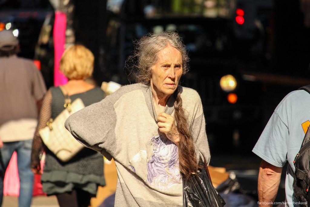 Жители города Нью-Йорка - 8: Брайтон-бич samsebeskazal-2558.jpg