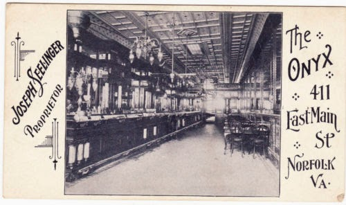 Onyx-Saloon-Norfolk-blotter