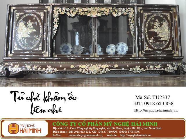 tuchekhamoclienchi mynghehaiminh TU2337e copy