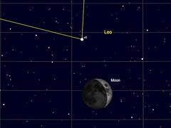 Moon280617