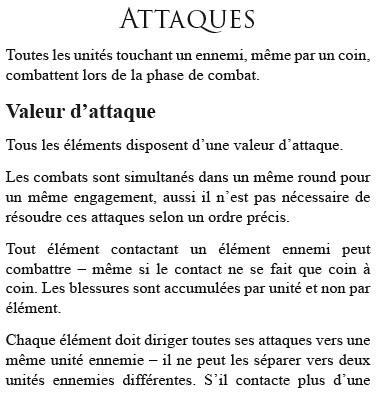 Page 43 à 56 - Les Combats 35412971702_02fe372fec