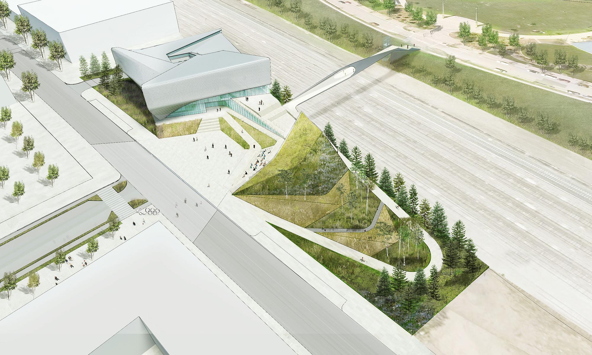mm_United States Olympic Museum design by Diller Scofidio + Renfro _03