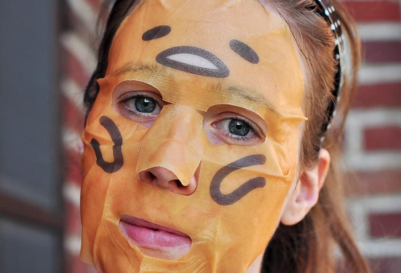 stylelab-holika-holika-gudetama-sheet-mask-1