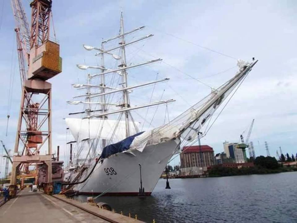 صور السفينة الشراعية الجزائرية  [ الملاح 938 ] - صفحة 5 35526185830_7c189bcb8b_o