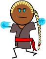 Aeryk's Avatar
