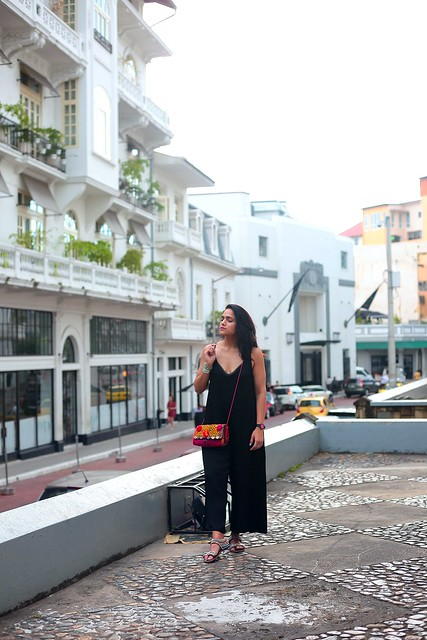 Casco Viejo Panama City Tanvii.com 6